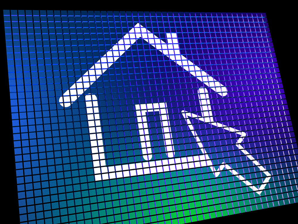 Home Alarm Checklist