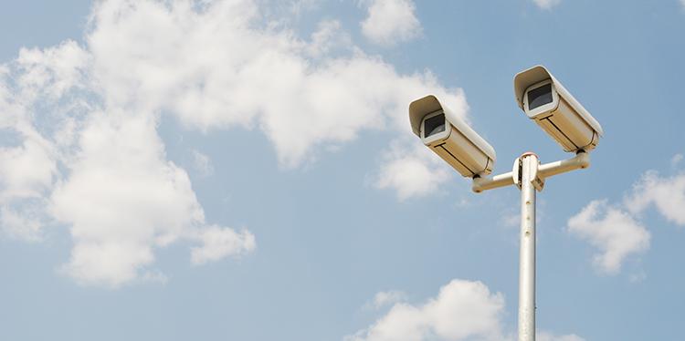 boston-video-monitoring