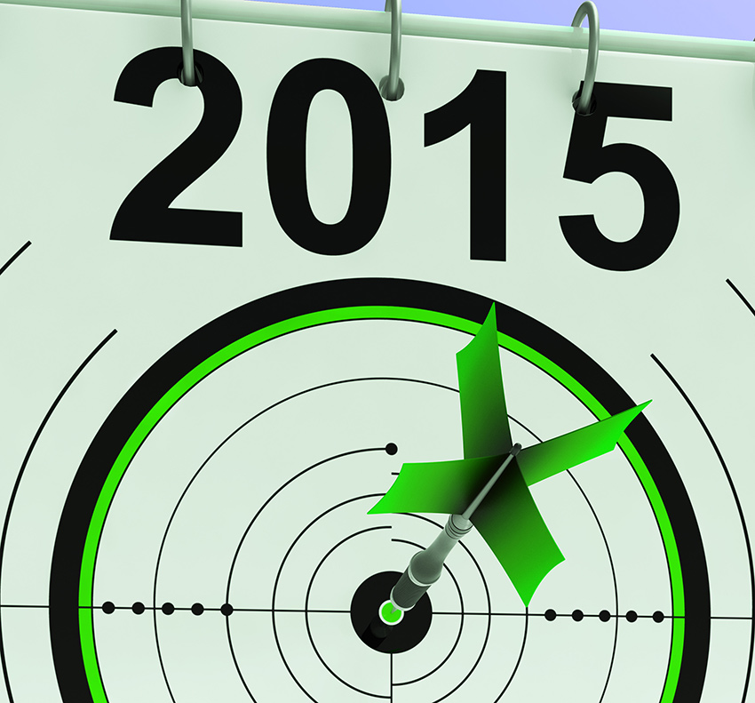 2015-keeping-your-home-safe