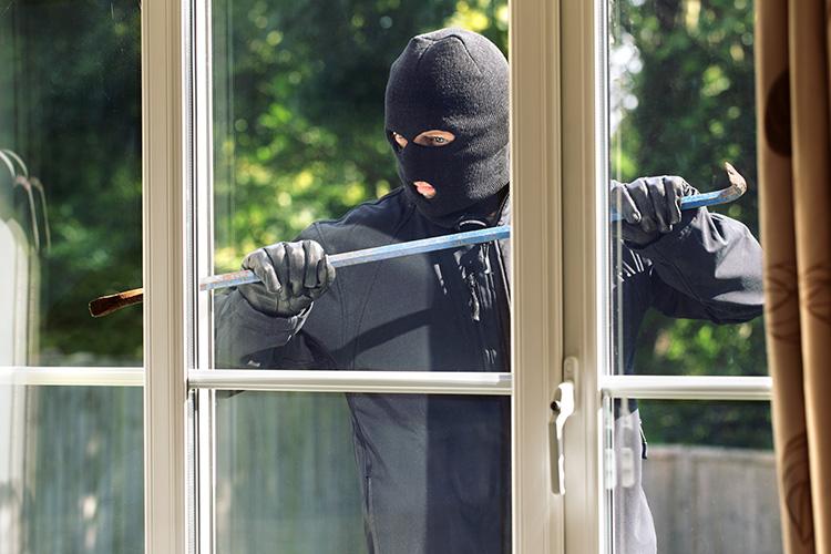 burglar-system-tips