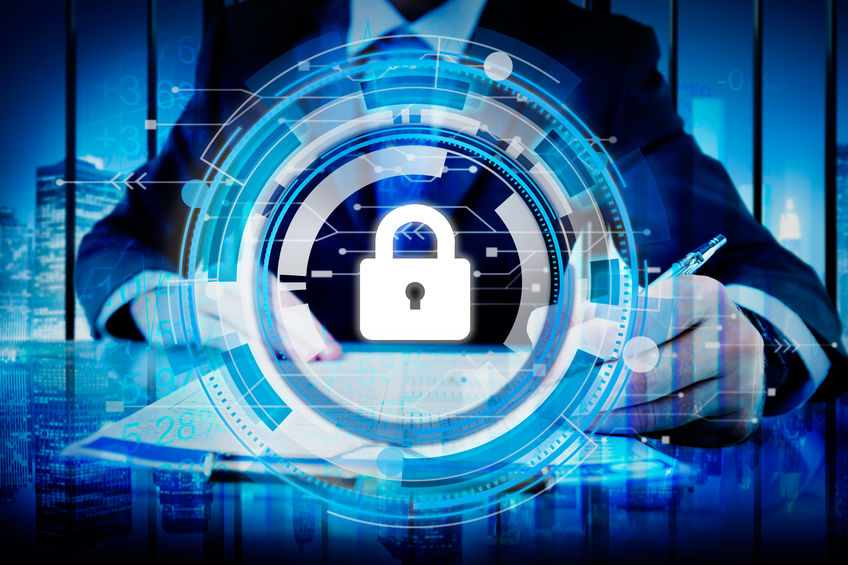 2017 Security Trends