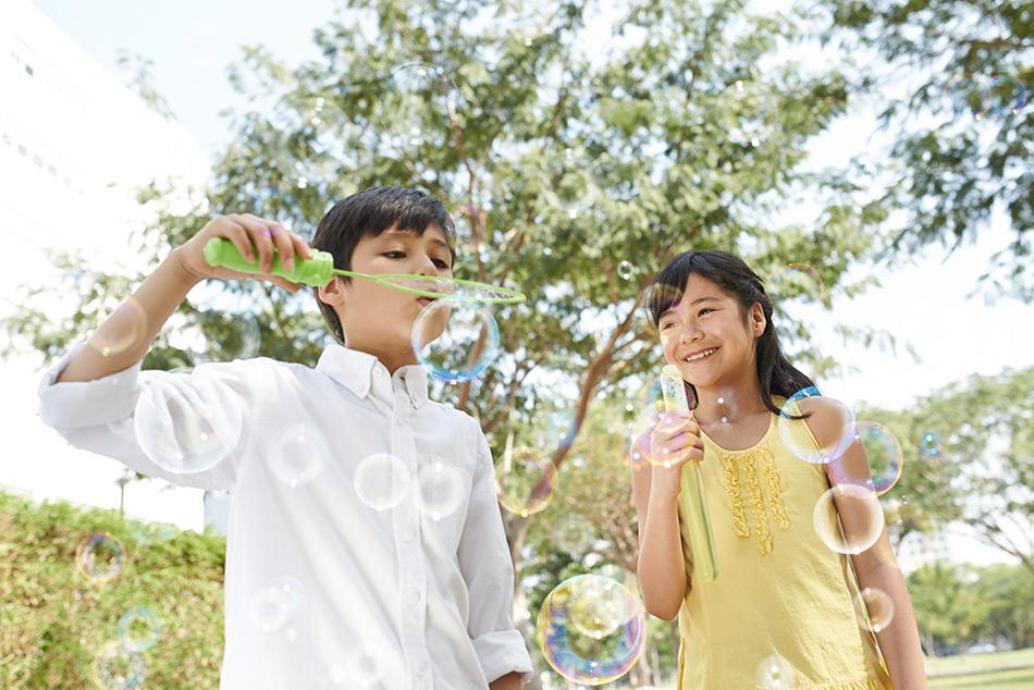 kids-safe-summer